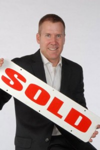 Sherman Oaks Real Estate Agent | Todd Riley